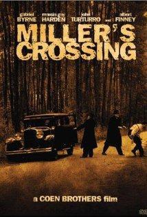 Miller' s Crossing