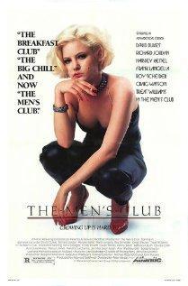 The Men' s Club