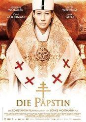 Pope Joan / Die Papstin