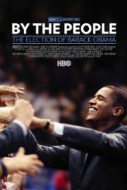 Election of Barack Obama