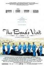 Band's visit