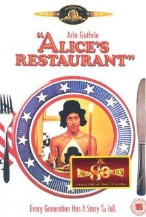 Alice' s Restaurant
