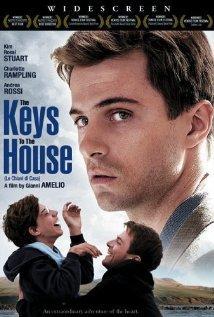 The Keys to the House / Le chiavi di casa
