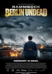 Rammbock / Rammbock: Berlin Undead