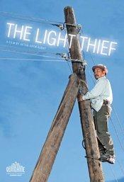 The Light Thief / Svet-Ake