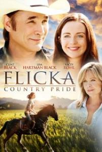 Flicka: Country Pride / Flicka 3 - Beste Freunde