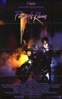 Purple Rain - Prince