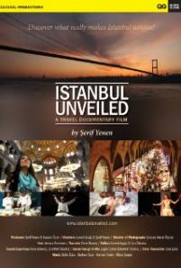 Istanbul Unveiled