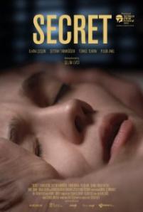 Secret / Sakli