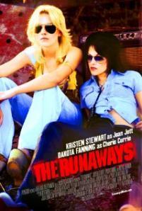 The Runaways / Neon Angels