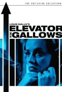 Elevator to the Scaffold / Ascenseur pour l'echafaud