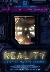 Reality / Big House