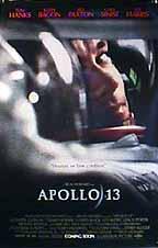 Apollo 13: The IMAX Experience / Apollo 13