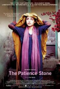 The Patience Stone / Syngué sabour, pierre de patience