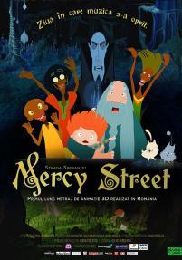 Mercy Street 3D