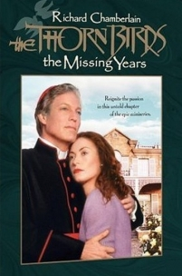 Thorn Birds : Missing Years