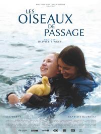 Birds of Passage / Les oiseaux de passage