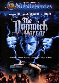 Witches - The Darkest Evil