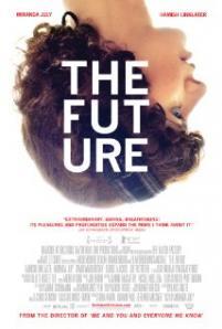 The Future / Satisfaction