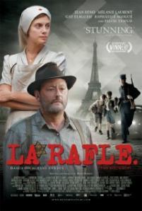 The Round Up / La rafle