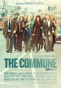 The Commune / Kollektivet