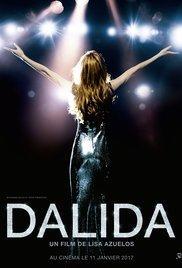Dalida / Dalida. Skazana na milosc