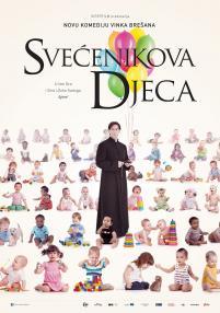 Svecenikova djeca / The Priest's Children