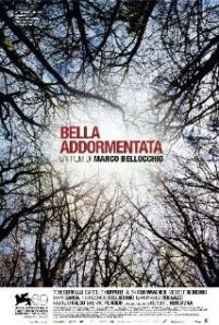 Dormant Beauty / Bella addormentata