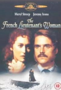 The French Lieutenant' s Woman