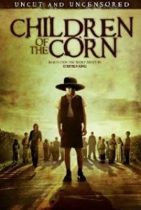 Stephen King's Children of the Corn / Children of the Corn