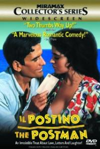 The Postman / Il postino