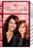 Fetele Gilmore, Sezonul 1