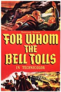 From Whom the Bell Tolls