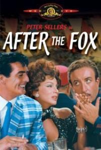 After the Fox / Caccia alla volpe