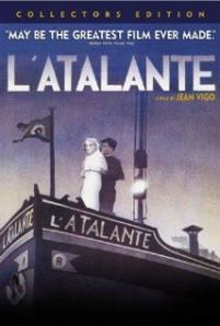 O Atalante / L'Atalante