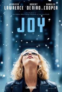 Joy / Untitled Joy Mangano Project