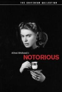 Notorious / Alfred Hitchcock's Notorious