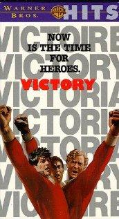 Escape to Victory / Victory