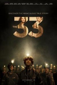 The 33 / Los 33