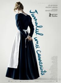 Diary of a Chambermaid / Journal d'une femme de chambre