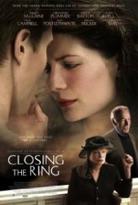 Closing the Ring / Richard Attenborough's Closing the Ring