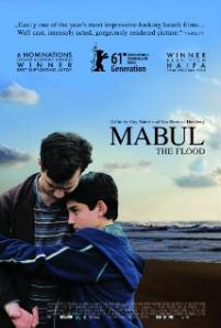 The Flood / Mabul