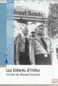 Hitler' s Children.