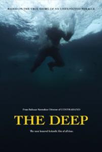 The Deep / Djúpið