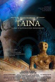 Niascharian - Taina