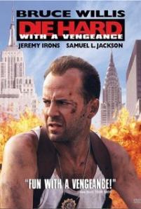 Die Hard III