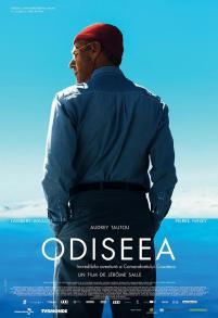 The Odyssey / L'odyssée