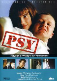 Pigs / Psy