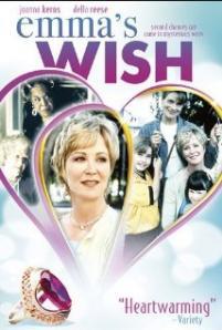 Emma' s Wish
