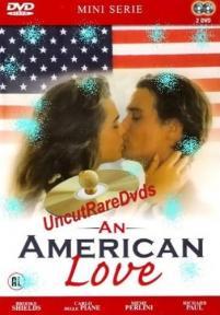 Un amore americano